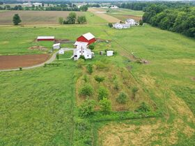 Amish Homestead on 21.7 Acres featured photo 7