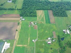 Amish Homestead on 21.7 Acres featured photo 8