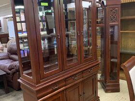 Furniture from Fishers and Estate from Lions Gate     We Will be adding to this catalog! featured photo 2