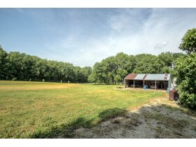 3+/- Acre Country Home In Dearborn Missouri featured photo 6