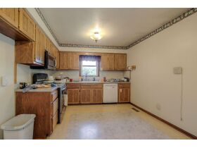 3+/- Acre Country Home In Dearborn Missouri featured photo 8