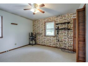3+/- Acre Country Home In Dearborn Missouri featured photo 9
