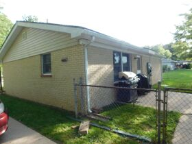 Real Estate Auction 2012 Grant St. Terre Haute, IN 47802 featured photo 2