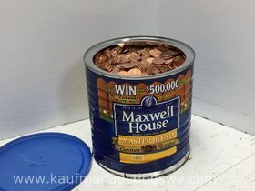 Silver Dollars, Halves, Dimes, Nickels, Pennies featured photo 2