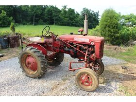TRACTORS - TRAILERS - FARM EQUIPMENT - TOOLS - Online Bidding Ends TUE, JULY 20 @ 4:00 PM EDT featured photo 6