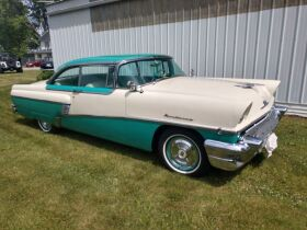 Collector Cars & Parts - Riverside, Iowa 21-0815.OL featured photo 4