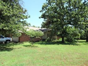 LIVING ESTATE AUCTION-CUSTOM BUILT HOME AND 17 ACRES-STILLWATER, OK PLUS PERSONAL PROPERTY featured photo 2
