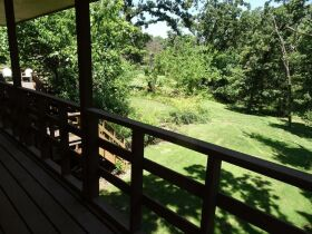 LIVING ESTATE AUCTION-CUSTOM BUILT HOME AND 17 ACRES-STILLWATER, OK PLUS PERSONAL PROPERTY featured photo 3