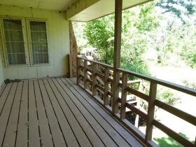 LIVING ESTATE AUCTION-CUSTOM BUILT HOME AND 17 ACRES-STILLWATER, OK PLUS PERSONAL PROPERTY featured photo 4
