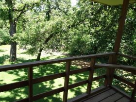 LIVING ESTATE AUCTION-CUSTOM BUILT HOME AND 17 ACRES-STILLWATER, OK PLUS PERSONAL PROPERTY featured photo 5