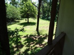 LIVING ESTATE AUCTION-CUSTOM BUILT HOME AND 17 ACRES-STILLWATER, OK PLUS PERSONAL PROPERTY featured photo 6