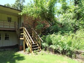 LIVING ESTATE AUCTION-CUSTOM BUILT HOME AND 17 ACRES-STILLWATER, OK PLUS PERSONAL PROPERTY featured photo 8