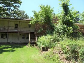 LIVING ESTATE AUCTION-CUSTOM BUILT HOME AND 17 ACRES-STILLWATER, OK PLUS PERSONAL PROPERTY featured photo 9