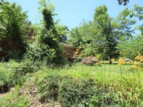 LIVING ESTATE AUCTION-CUSTOM BUILT HOME AND 17 ACRES-STILLWATER, OK PLUS PERSONAL PROPERTY featured photo 10