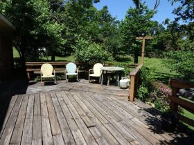 LIVING ESTATE AUCTION-CUSTOM BUILT HOME AND 17 ACRES-STILLWATER, OK PLUS PERSONAL PROPERTY featured photo 12
