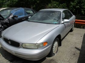 *ENDED* Pittsburgh Impound Auction - June 2021 featured photo 7