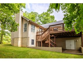 Absolute Online Auction Velte Estate Tellico Village Real Estate and Personal Property featured photo 4