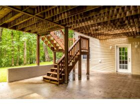 Absolute Online Auction Velte Estate Tellico Village Real Estate and Personal Property featured photo 5