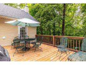 Absolute Online Auction Velte Estate Tellico Village Real Estate and Personal Property featured photo 7