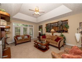 Absolute Online Auction Velte Estate Tellico Village Real Estate and Personal Property featured photo 8