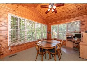 Absolute Online Auction Velte Estate Tellico Village Real Estate and Personal Property featured photo 12