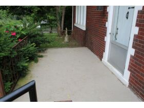 1 ½ STORY BRICK HOME ON LARGE LOT - Online Bidding Only Ends Tues., July 13th @ 3:00 PM CDT featured photo 9