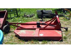 Belton Farm And Tool Auction featured photo 5