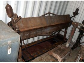 Belton Farm And Tool Auction featured photo 7