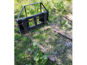Belton Farm And Tool Auction featured photo 8