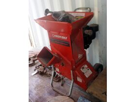 Belton Farm And Tool Auction featured photo 9