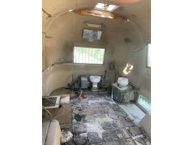 Architectural Salvage & Historic Finds Online Auction - Henderson, KY featured photo 10