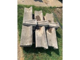 Architectural Salvage & Historic Finds Online Auction - Henderson, KY featured photo 12