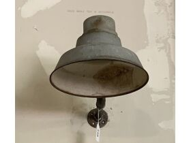 Architectural Salvage & Historic Finds Online Auction - Henderson, KY featured photo 2