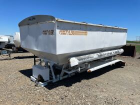July Dodson Equipment Timed Auction - Day 2 featured photo 4