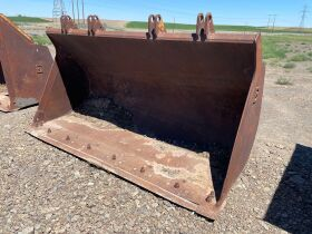July Dodson Equipment Timed Auction - Day 2 featured photo 7