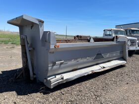 July Dodson Equipment Timed Auction - Day 2 featured photo 8