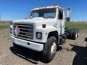 July Dodson Equipment Timed Auction - Day 2 featured photo 9