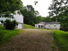 Ranch Home on 36.66 Acres Located Close to Riverview High School featured photo 4