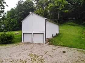 Ranch Home on 36.66 Acres Located Close to Riverview High School featured photo 5