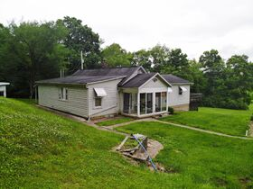 Ranch Home on 36.66 Acres Located Close to Riverview High School featured photo 7