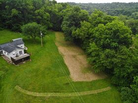 Ranch Home on 36.66 Acres Located Close to Riverview High School featured photo 8