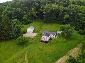 Ranch Home on 36.66 Acres Located Close to Riverview High School featured photo 9
