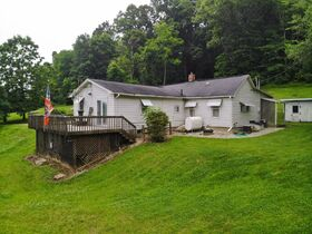 Ranch Home on 36.66 Acres Located Close to Riverview High School featured photo 11
