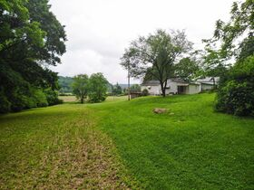 Ranch Home on 36.66 Acres Located Close to Riverview High School featured photo 12