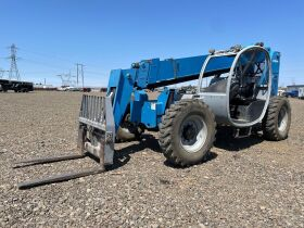 September Dodson Equipment Virtual Auction featured photo 2