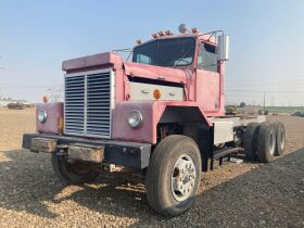 September Dodson Equipment Virtual Auction featured photo 4