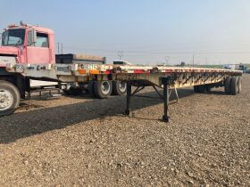 September Dodson Equipment Virtual Auction featured photo 6
