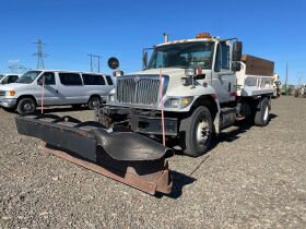 November Equipment Auction featured photo 7