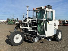 November Equipment Auction featured photo 11