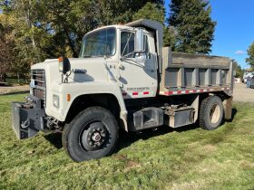 November Equipment Auction featured photo 8
